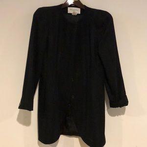 Christian Dior Le Suit Jacket